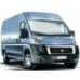 Fiat Ducato  (Full Range Available)