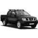 Nissan Navara Double Cab ACENTA 2.5dCi