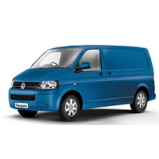 VW Transporter (Full range available)